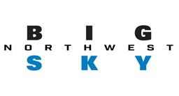 Big Sky Northwest Logo