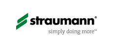 Straumann logo links to web site