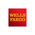 Wells Fargo logo linking to the practice page